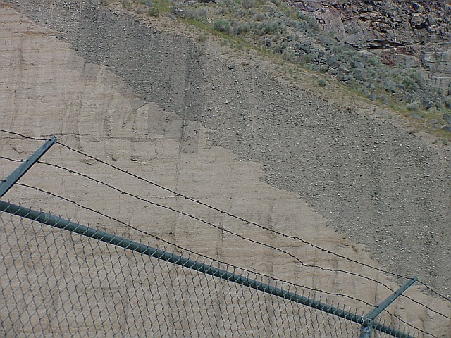 Page 14 - Teton Dam Core